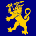 Finnishlion