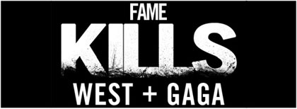 Famekills