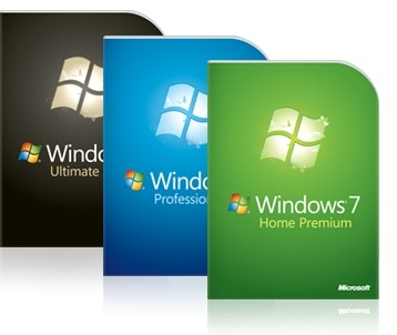 Windows-7-box-a