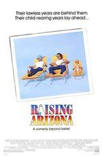 Raising_arizona