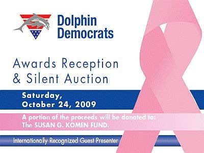 dolphin dems