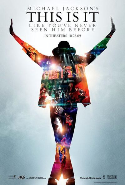 This_is_it_movie_poster_michael_jackson