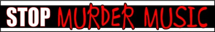 murdermusic_header