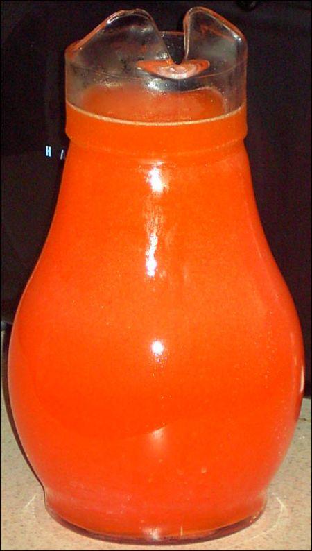 OrangeKoolaid