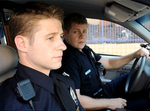 Southland2