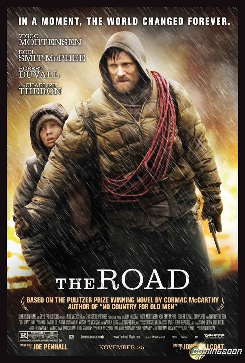 Hr_The_Road_Movie_Poster