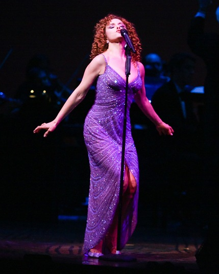 bernadette_peters_live_0574