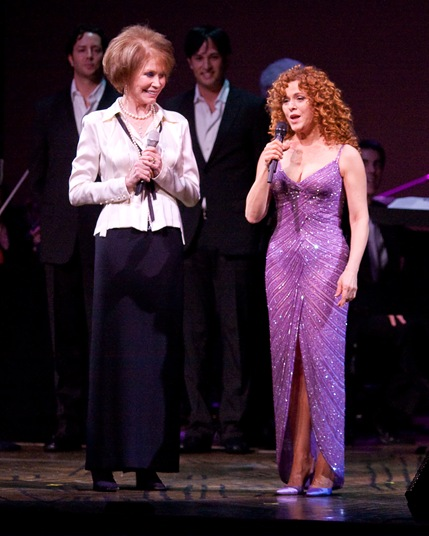 bernadette_peters_live_0288