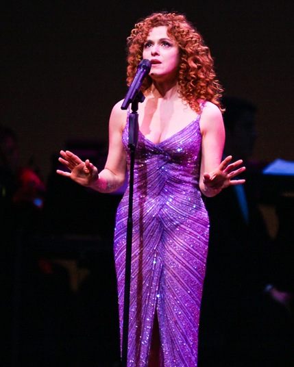 bernadette_peters_live_0765