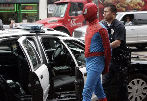Spiderman_Arrested_CALOS102