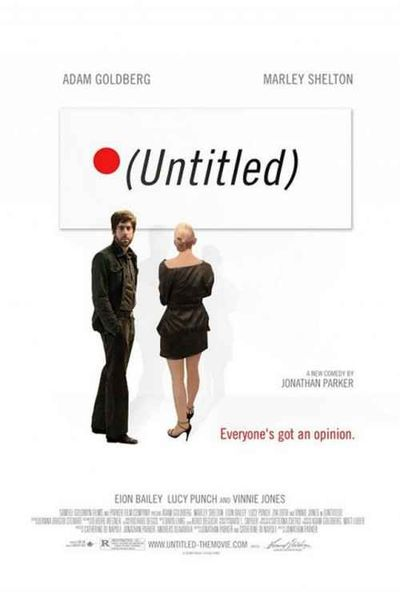 Untitled-movie-poster-1