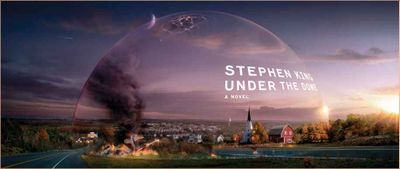 Stephen-king-under-the-dome1