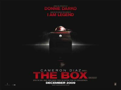 The-box-poster-3