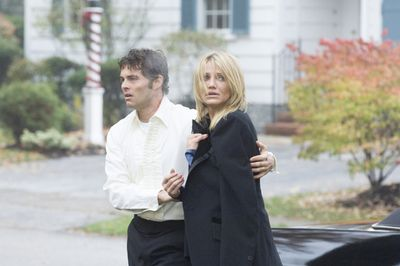 The_box_movie_image_cameron_diaz_james_marsden_day_5