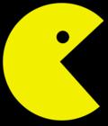 385px-Pac_Man_svg
