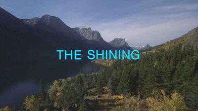Shiningcredits