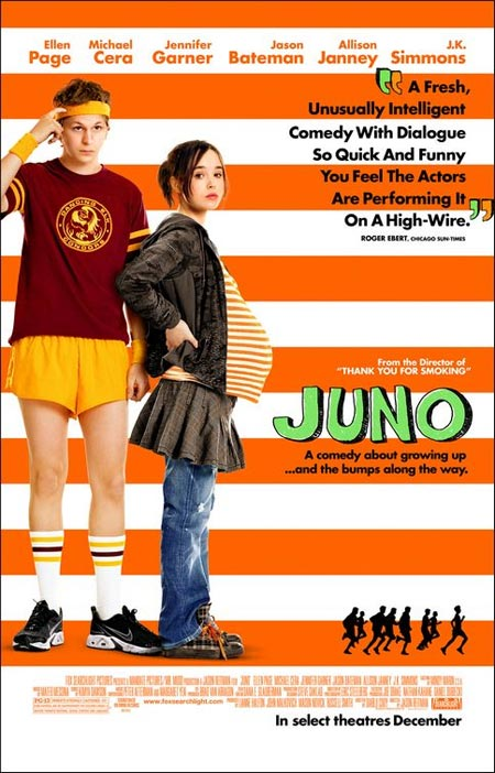 Juno-poster