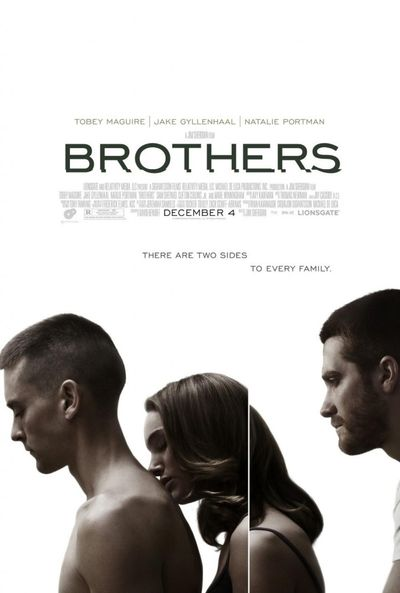 Brothers_poster-691x1024
