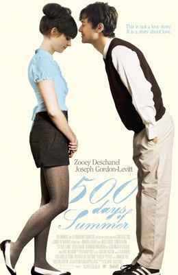 600full-(500)-days-of-summer-poster