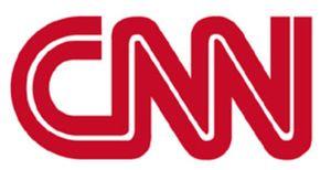 CNN2.jpeg.