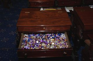 Candy_drawer