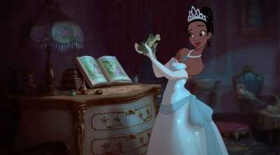 Princess_and_the_frog_trailer