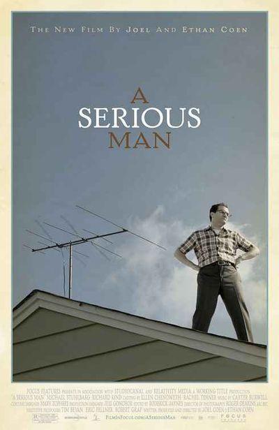Serious_man