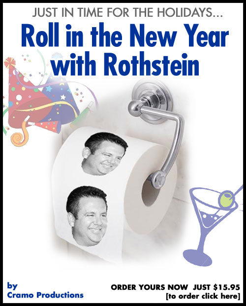 Rothstein_tp_flyer2
