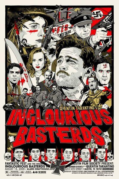 Inglourious_basterds_regular_version_sm