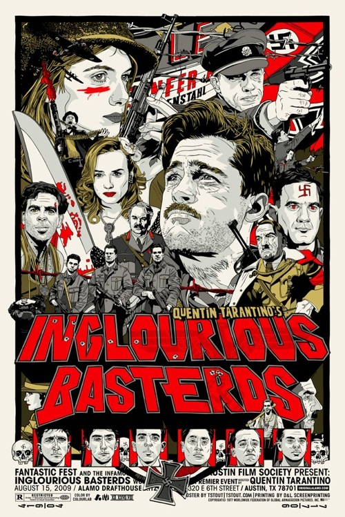 Inglourious_basterds_regular_version_sm
