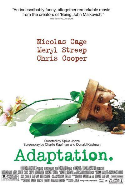 Adaptation-movie-poster