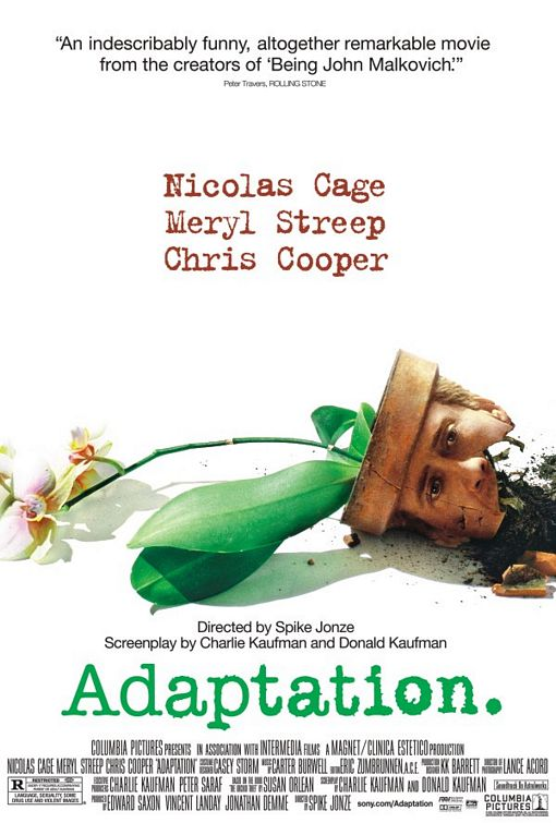 Adaptation-movi