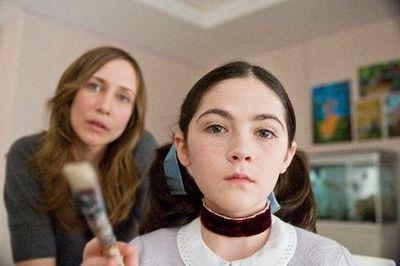 Large_orphan-movie-review-vera-farmiga-isabelle-fuhrman