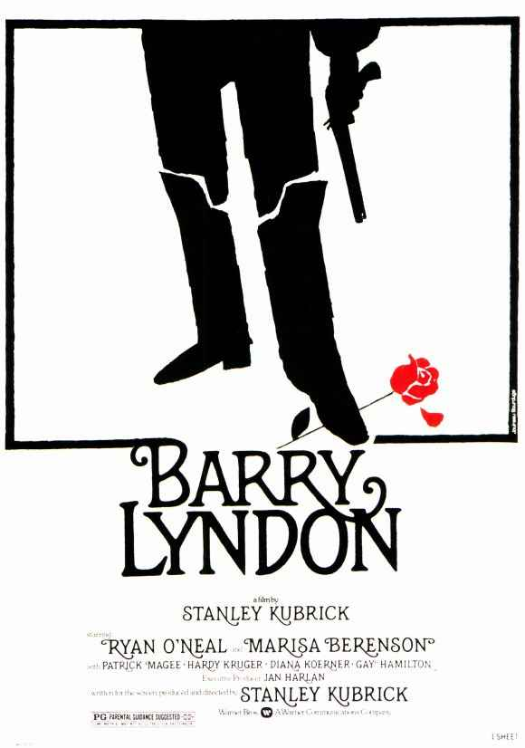 Barrylyndon
