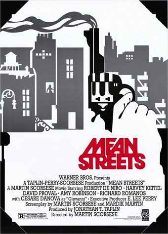 Mean_streets