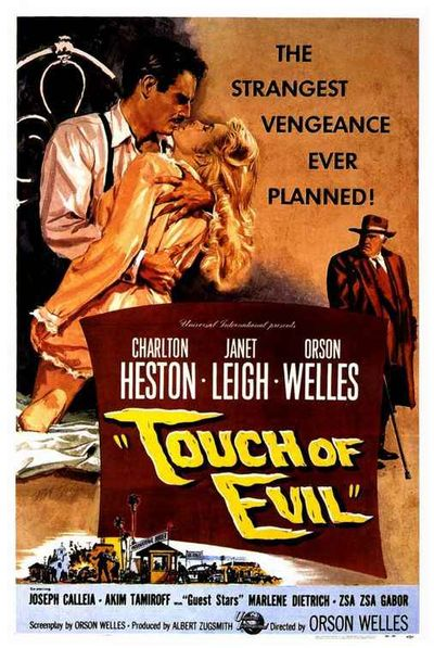 Touch_of_evil