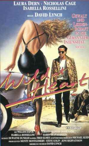 Wild-at-heart-poster-german