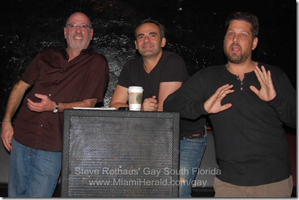 Miami Beach Gay Pride mtg 010