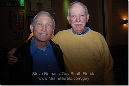 Gay Pride Legacy Couples 002