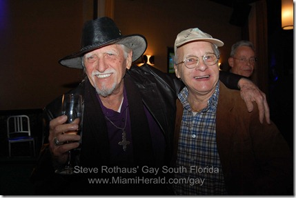 Gay Pride Legacy Couples 003