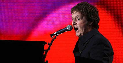 Paulmccartney-blog