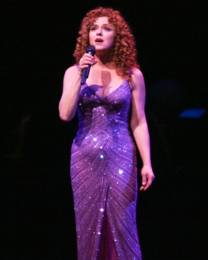 bernadette_peters_live_0521
