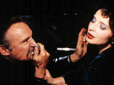 Blue_velvet_movie_image_dennis_hopper_01