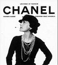 865_l_chanel20fashion-chanel20fashion1