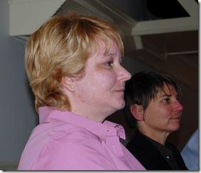 Janice Langbehn town hall 022XX