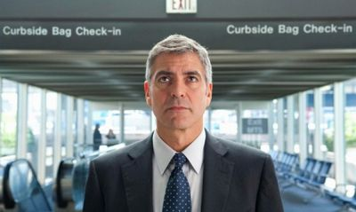 Up_in_the_air_georgeclooney2