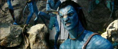 Avatar-still-4