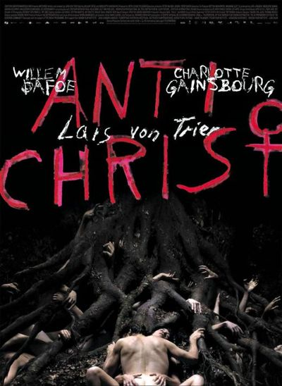 Poster_antichrist