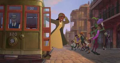 Walt%20Disneys%20The%20Princess%20and%20the%20Frog%20movie%20image%20(3)
