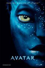 Avatar-poster-neytiri